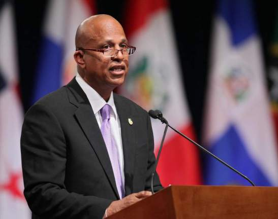Top 10 Most Influential People In Belize in 2018; Check Out Who made it to Number one