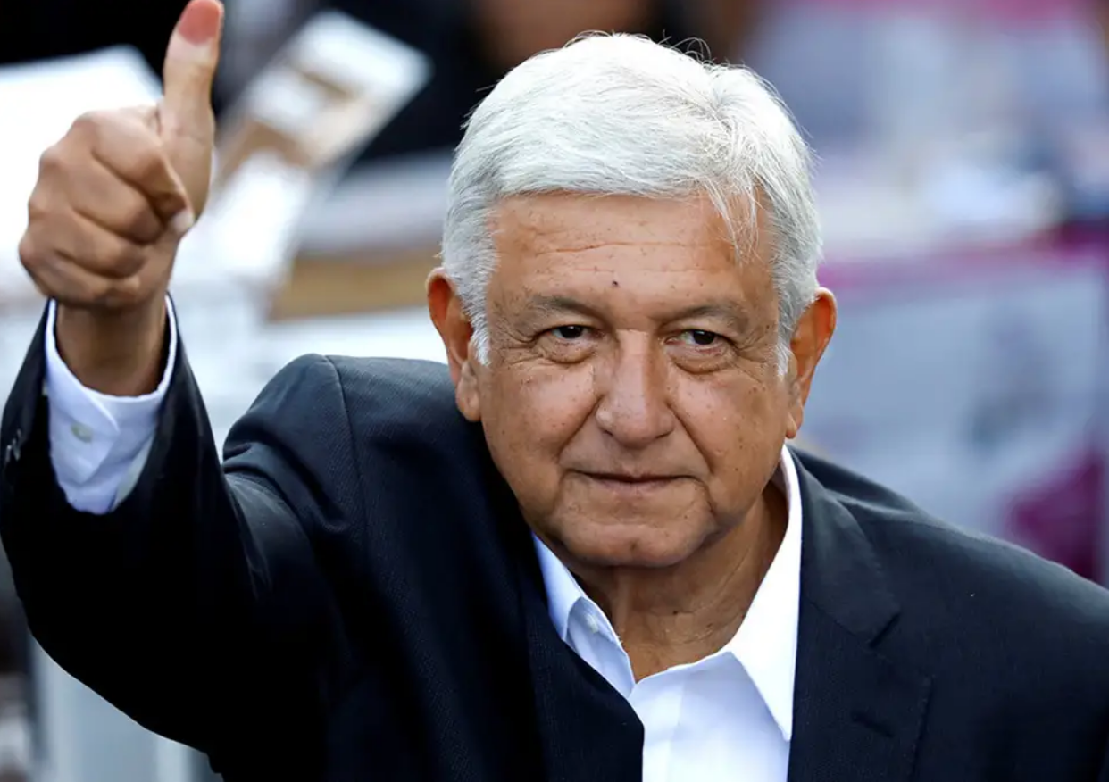 Top 10 Richest Politician of Mexico in 2019 & Their Net Worth