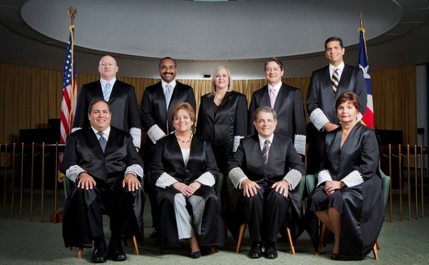 FORBES RANKING: Top 10 Richest Judges in Puerto Rico in 2019