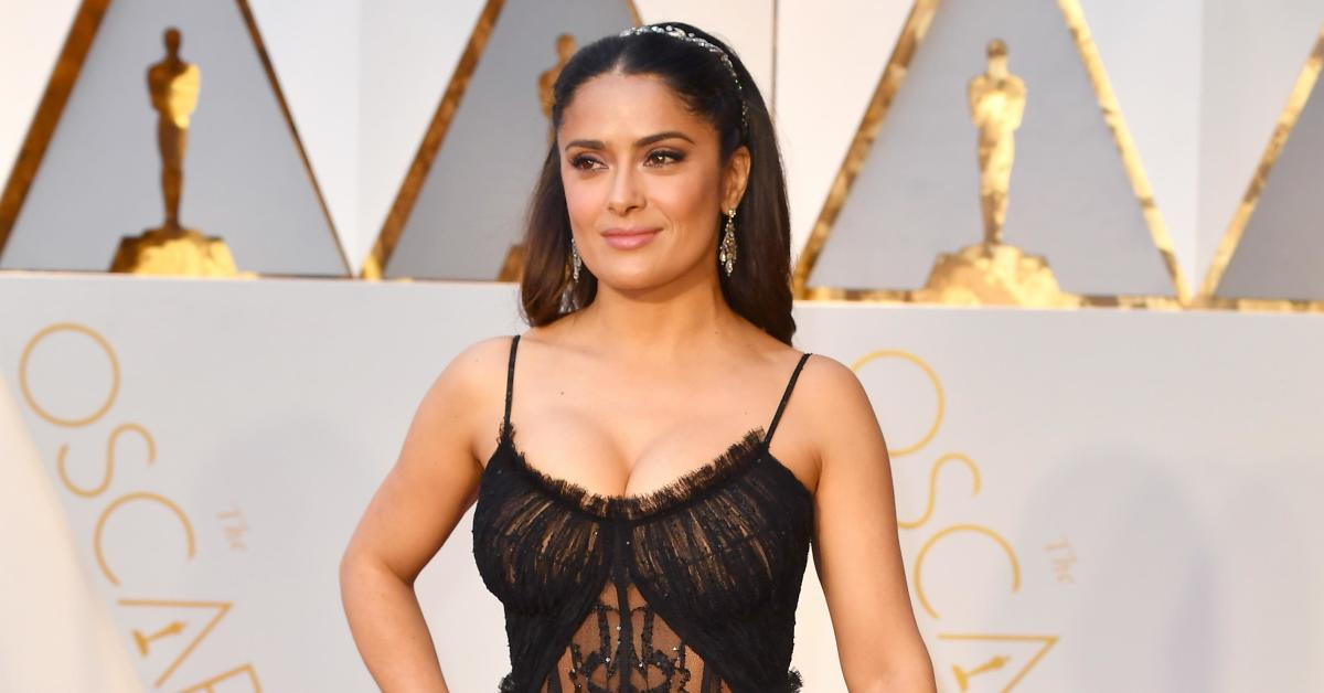 Top Ten Most Richest Actress in Mexico in 2019; Check Out Who Is The Richest Now